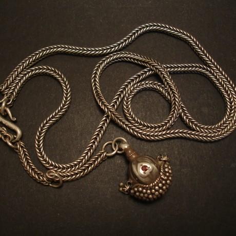 rare-handmade-silver-foxtail-chain-pendant-04976.jpg