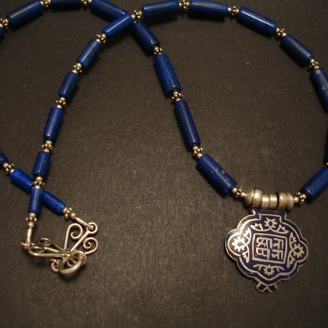 enamelled-silver-afghani-lapis-necklace-05061.jpg