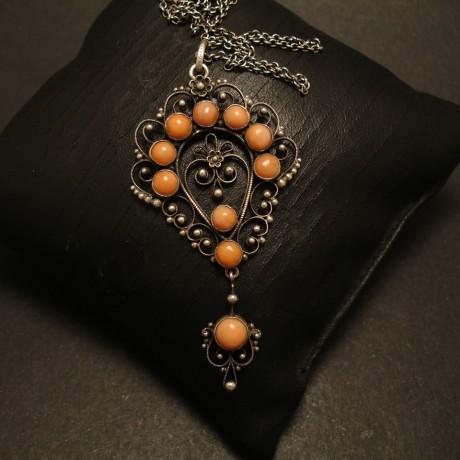 german-coral-silver-pendant-1900-05059.jpg