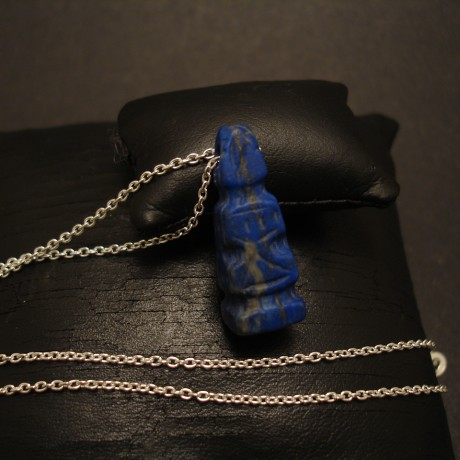 handcarved-afghani-lapis-pendant-silver-chain-05138.jpg