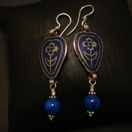 old-multan-wnam-silver-lapis-earrings-05030.jpg