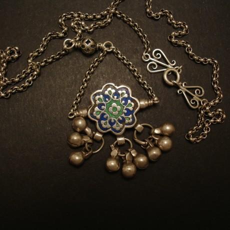 old-multan-enamelled-silver-necklace-05017.jpg