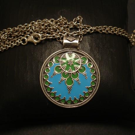 rajasthan-enamelled-silver-pendant-05047.jpg