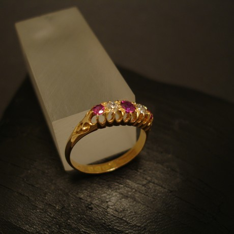 year-1905-chester-antique-ruby-diam-18ctgold-ring-05101.jpg