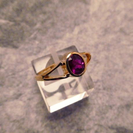 .74ct-natural-ruby-18ctgold-hmade-ring-00288.jpg
