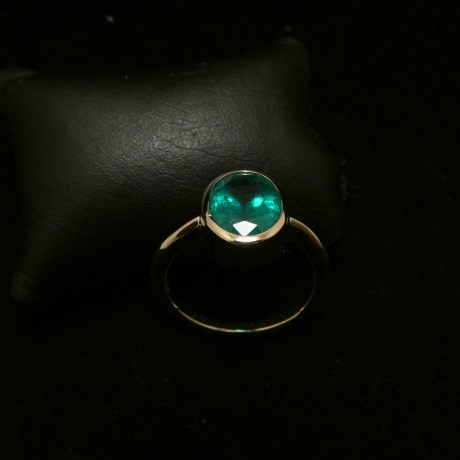 emerald-2.07ct-natural-inclusions-18ctgold-hmade-ring-00440.jpg