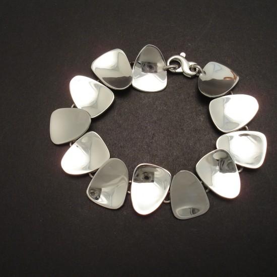 smart-bright-s.silver-mirror-link-bracelet-05514.jpg