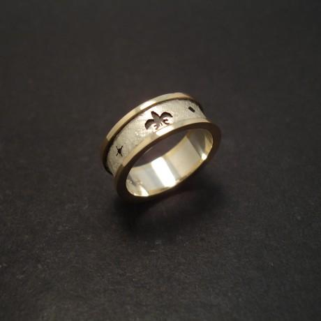mans-eagle-ring-silver-gold-07431.jpg