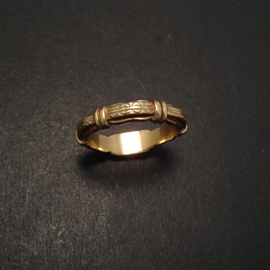 ring-gold-greek-fabric-design-06607.jpg