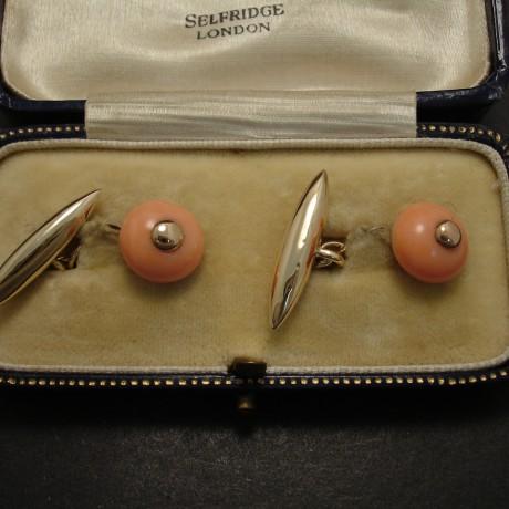 cufflinks-coral-gold-english-antiques-05811.jpg