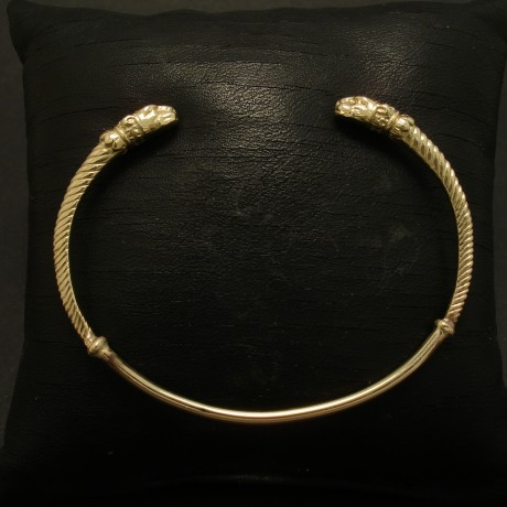 leopard-head-gold-open-bangle-03467.jpg