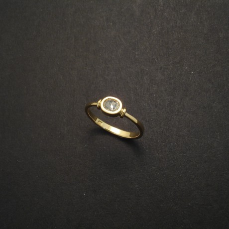 old-rose-cut-diamond-ring-04519.jpg