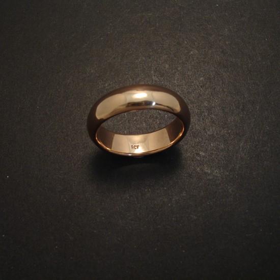 plain-band-9ctRose-gold-6mm-15101.jpg