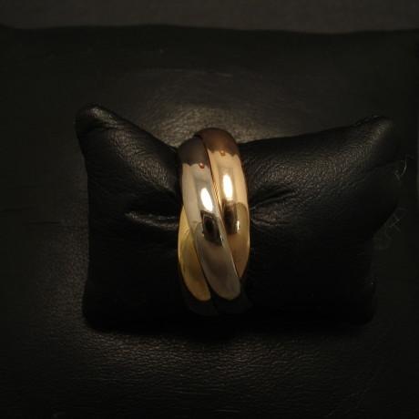 russian-wedding-ring-18ct-gold-02307.jpg