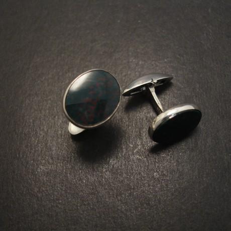 bloodstone-silver-cuff-link-07305.jpg