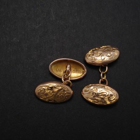 rose-gold-9ct-english-1925-cuff-links-01306.jpg