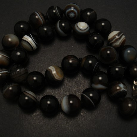 banded-onyx-bead-necklace-10mm-07242.jpg