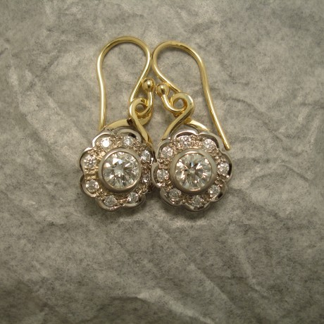 victorian-daisy-design-18ctgold-1ctdiamonds-04825.jpg