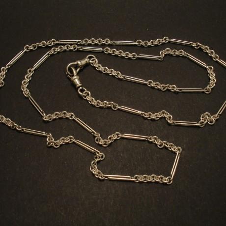 victorian-link-design-silver-chain-trombone-02622.jpg