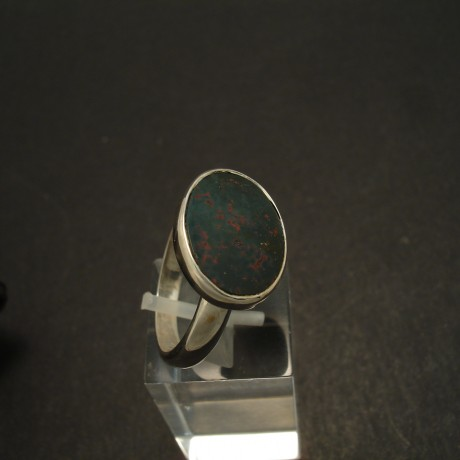 bloodstone-signet-style-silver-ring-03033.jpg