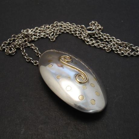 handmade-silver-gold-pendant-brooch-necklace-08293.jpg