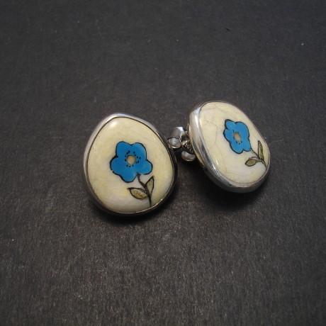 painted-ceramic-silver-earring-studs-08344.jpg