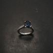altered-engagement-ring-07008.jpg