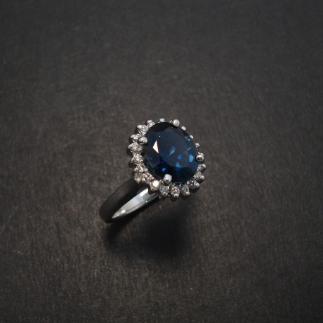 sapphire-diamonds-18ctwhite-gold-engagement-ring-08234.jpg