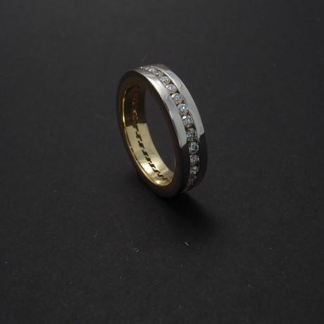 master-work-18ctgold-1ctdiamonds-eternity-ring-09063.jpg