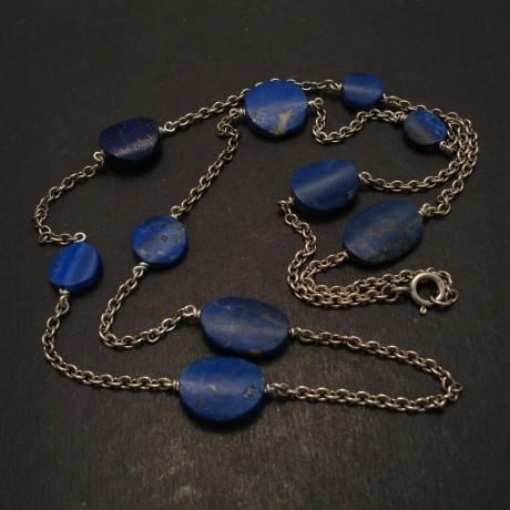 natural-afghani-lapis-lazuli-10disc-silver-chain-08515.jpg