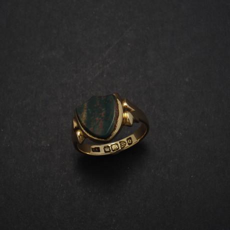 mens-antique-signet-ring18ctgold-bloodstone-01308.jpg