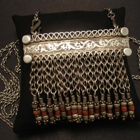 rare-old-turkoman-tribal-silver-hairclip-chain-00283.jpg