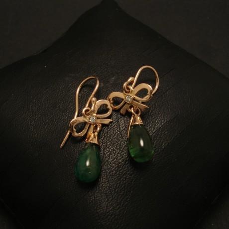 briolette-emeralds-9rose-bow-earrings-02149.jpg