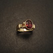 classic-gold-ring-9ct-scroll-9x7garnet-08714.jpg