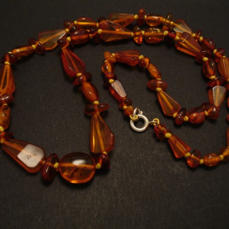 1920s-baltic-amber-deco-cut-necklace-02632.jpg