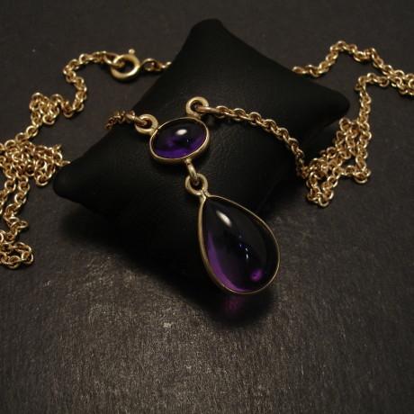 amethyst-gemstone-9ctgold-2drop-necklace-08908.jpg