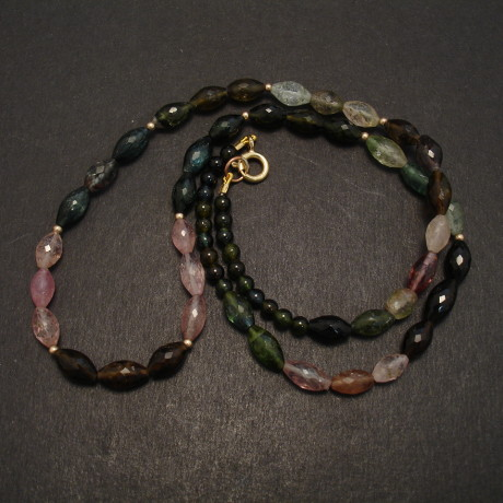 tourmaline-necklace-marquise-9ctgold-beads-08582.jpg