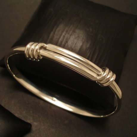 baltic-design-lge-adjustable-silver-bracelet-05010.jpg