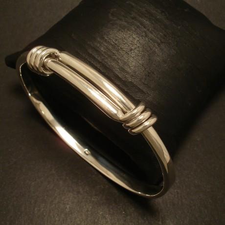 baltic-design-lg-adj-silver-bangle-05327.jpg