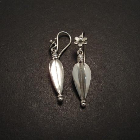 beechnut-silver-earrings-05860.jpg