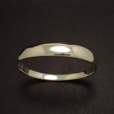 small-neat-solid-silver-clip-bangle-08775.jpg