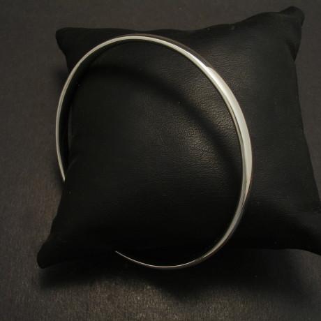 full-bangle-solid-sterling-silver-09064.jpg