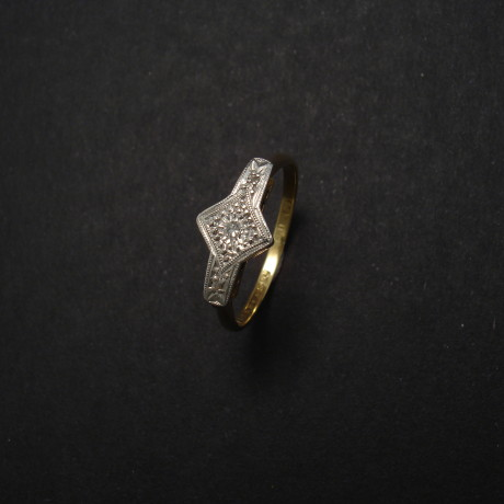 art-deco-english-antique-18ctgold-plat-diamond-ring-01263.jpg