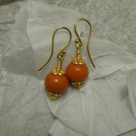 old-english-coral-18ctgold-earrings-10072.jpg