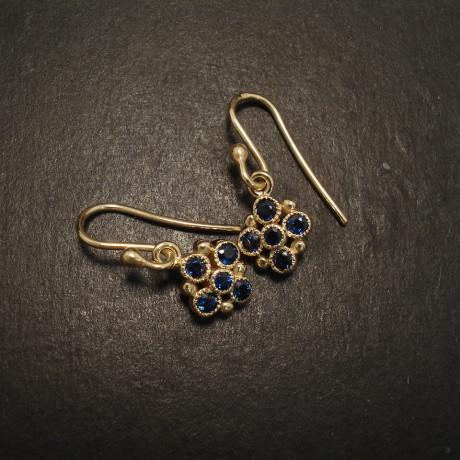ten-sapphires-australian-.97ct-9ctgold-earrings-056-09159.jpg