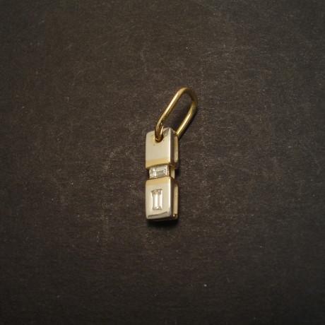silver-gold-18ct-diamonds-bag-pendant-slab-09353.jpg