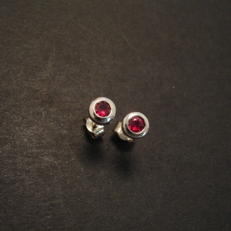 ruby-earstuds-26ct-9ctwhite-gold-cupped-09383.jpg