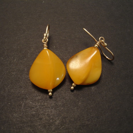 yellow-amber-english-1930s-9ctgold-earrings-09450.jpg