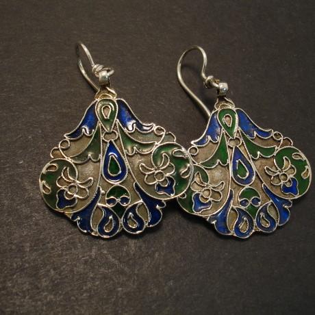 afgan-enamelled-silver-earrings-09466.jpg