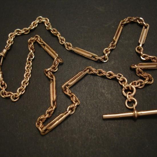 fancy-victorian-gold-albert-chain-04684.jpg